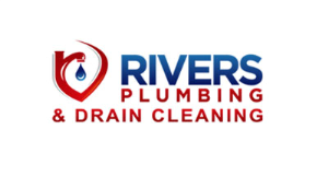 Rivers Plumbing Co., LLC logo