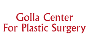 Golla Center for Plastic Surgery logo