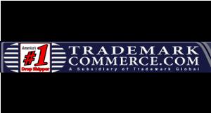 Trademark Global logo