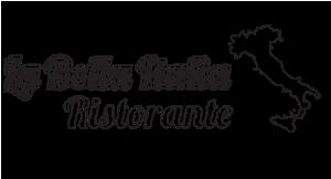 La Bella Italia logo