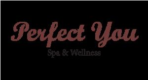 Perfect You Spa & Wellness logo