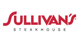 Sullivan's Steakhouse logo