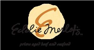 Eddie Merlot's logo