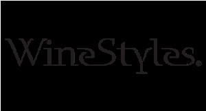 Wine Styles logo
