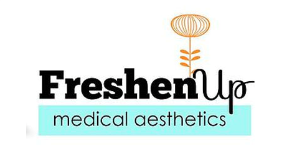 Freshenup Medical Aesthetics logo