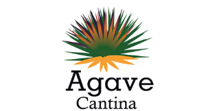Agave Cantina logo