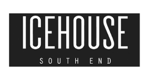 Icehouse logo