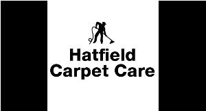 Hatfield Carpet Care logo
