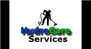Jako Enterprise LLC/ Hydrocare Services logo
