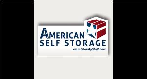 American Self Storage of Marysville LLC logo