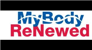 My Body Renewed logo