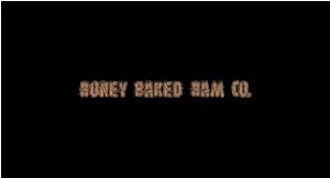 Honey Baked Ham Co. logo