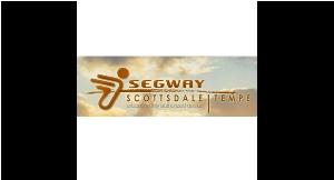 Segway of Scottsdale logo