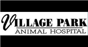 Village Park Animal Hospital, Inc. logo