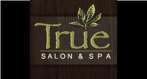 Artistry By Anastasia With True Salon & Spa logo