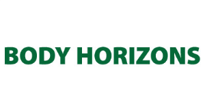 Body Horizons By Before and After logo