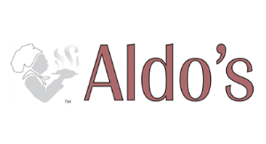 Aldo's Italian Restaurant logo