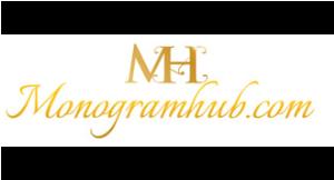 Monogramhub logo