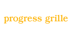 Progress Grille logo