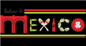 Sabor a Mexico logo