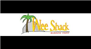 Wee Shack logo