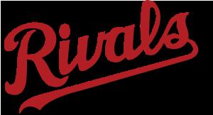 Rivals Sports Grille, LLC logo