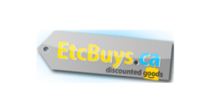 ETCbuys Inc. logo