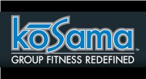 Kosama logo