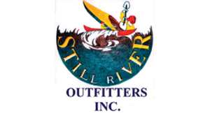 Still River Outfitters Inc. logo