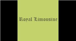 Royal Limousine logo