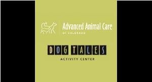 Advanced Animal Care of Colorado logo
