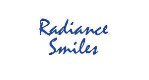 Radiance Smiles LLC logo