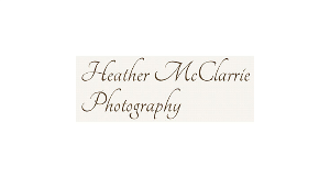 Heather Mcclarrie Photography logo
