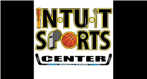 Intuit Sports Center logo