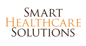 Smart Healthcare Solutions logo