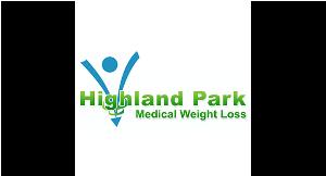 Highland Park Physical Medicine & Rehabilitation logo