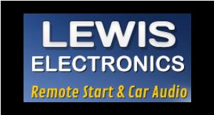 Lewis Jewelry Dist Co Inc logo
