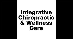 Integrative Chiropractic & Wellness Care logo