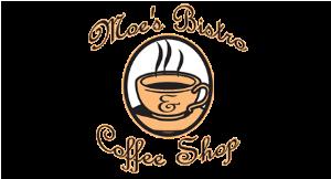 Moes Bistro logo