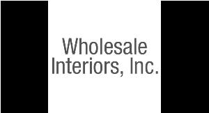 Wholesale Interiors, Inc logo