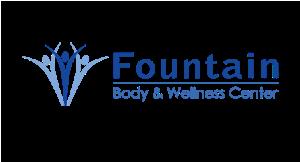 Fountain Body & Wellness Center logo