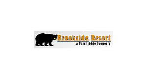Brookside Hospitality Inc. logo