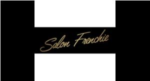 Salon Frenchie logo