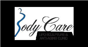 Body Care logo