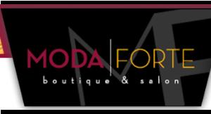Moda Forte Boutique & Salon, LLC logo