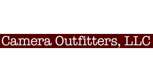 Camera Outfitters LLC logo