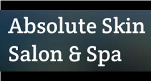 Absolute Skin Salon & Spa logo