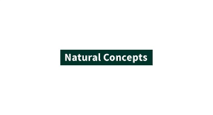 Natural Concepts logo