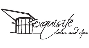 Exquisite Salon and Spa LLC logo