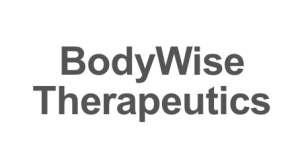 Bodywise Therapeutics logo